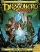 Cover of Speciale Dragonero n. 1