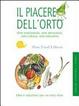Cover of Il piacere dell'orto