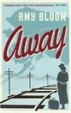 Cover of Away