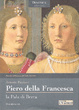 Cover of Piero della Francesca