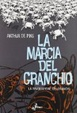 Cover of La marcia del granchio vol. 3