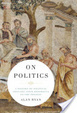 Cover of On Politics