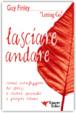Cover of Lasciare andare
