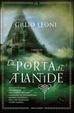 Cover of La porta di Atlantide