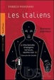 Cover of Les italiens