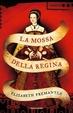 Cover of La mossa della regina