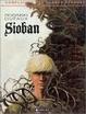 Cover of Complainte des landes perdues. 1, Sioban