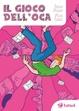 Cover of il gioco dell'oca
