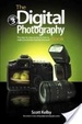 Cover of The Digital Photography Book, Volume 3