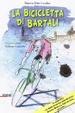 Cover of La bicicletta di Bartali