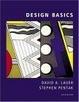 Cover of Design Basics