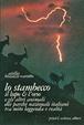 Cover of Lo stambecco, il lupo e l'orso e gli altri animali dei parchi nazionali italiani tra mito, leggenda e realtà