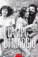 Cover of I Campi di maggio