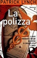 Cover of La polizza