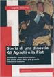 Cover of Storia di una dinastia