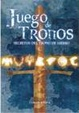 Cover of Juego de Tronos, Secretos del Trono de Hierro