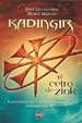 Cover of Kadingir