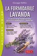 Cover of La formidabile lavanda