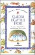 Cover of Giardini e castelli fatati