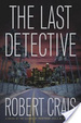 Cover of The Last Detective
