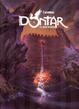 Cover of DONTAR:JUEGO DE NIÑOS