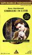 Cover of Stranieri in città