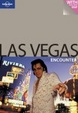 Cover of Lonely Planet Las Vegas Encounter