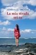 Cover of La mia strada sei tu