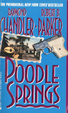 Cover of Poodle Springs
