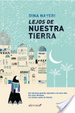 Cover of Lejos de nuestra tierra