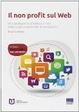 Cover of Il non profit sul web