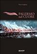 Cover of Palermo nel cuore