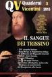 Cover of Il sangue dei Trissino