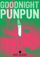 Cover of Goodnight Punpun, Vol. 2