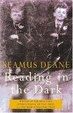 Cover of Reading in the Dark