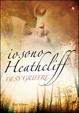 Cover of Io sono Heathcliff