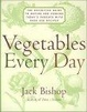Cover of Vegetables Every Day