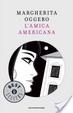 Cover of L'amica americana
