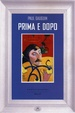 Cover of Prima e dopo
