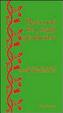 Cover of Racconti dei saggi giardinieri