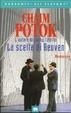 Cover of La scelta di Reuven