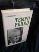 Cover of Tempo perso - vol. 2