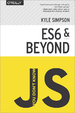 Cover of ES6 & Beyond