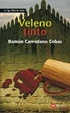 Cover of Veleno tinto