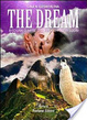 Cover of The dream
