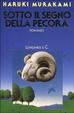 Cover of Sotto il segno della pecora