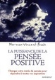 Cover of La puissance de la pensée positive