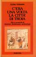 Cover of C'era una volta la città di Troia