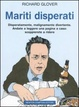 Cover of Mariti disperati