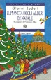 Cover of Il pianeta degli alberi di Natale